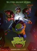 Mon ninja et moi: Le jeune Alex, élève en classe de 5ème, vit dans une famille recomposée. Pour son anniversaire, il reçoit de la part de son oncle excentrique, de retour de Thaïlande, une poupée Ninja vêtue d'un étrange tissu à carreaux.