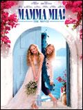 Mamma Mia ! - le film