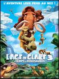 L'Age de glace 3-3D