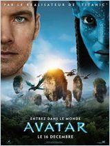 Avatar (3D)