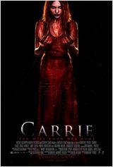 Carrie, la vengeance (a partir de 12 ans)
