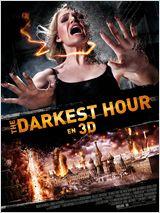 The Darkest Hour (3D)