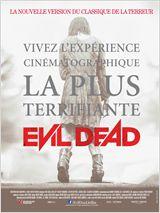 Evil Dead (e.n.a.)