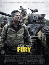 Fury (à partir de 12 ans)