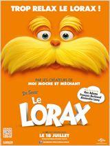 Le Lorax (3D)