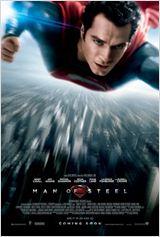 Man of Steel(3D)