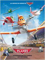 Planes(3D)