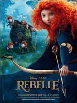 Rebelle (3D)
