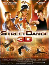 StreetDance (3D)