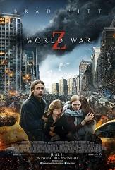 World War Z (3D)