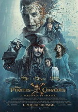 Les Pirates ! Bons à rien, Mauvais en tout : Le Capitaine Pirate – enthousiaste sans limite, mais aux succès moins concluants – veut devenir une terreur des hautes mers.PROJECTION NUMERIQUE