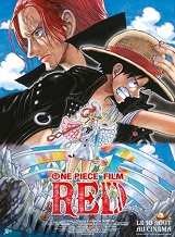 Red Joan VOST