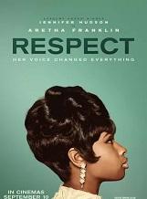 Respect: Le film suit l'ascension de la carrière d'Aretha Franklin, de ses débuts d'enfant de chœur dans l'église de son père à sa renommée internationale