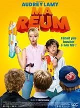 Ma Reum: Tout va pour le mieux dans la vie sans histoires de Fanny... jusqu'au jour où elle découvre que son fils chéri, Arthur, 9 ans, est le bouc émissaire de trois garçons de son école.