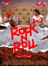 Rock'n Roll: Guillaume Canet, 43 ans, est épanoui dans sa vie, il a tout pour être heureux.. Sur un tournage, une jolie comédienne de 20 ans va le stopper net dans son élan, en lui apprenant qu'il n'est pas très « Rock »