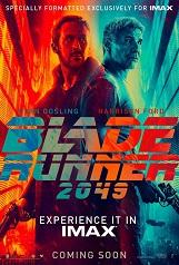 Blade Runner 2049: En 2049, la société est fragilisée par les nombreuses tensions entre les humains et leurs esclaves créés par bioingénierie. L'officier K est un Blade Runner