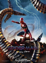 Spider-Man : New Generation: SPIDER-MAN : NEW GENERATION présente Miles Morales, un adolescent vivant à Brooklyn