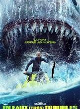 Les Trolls 2: Reine Barb, membre de la royauté hard-rock, aidée de son père Roi Thrash, veut détruire tous les autres genres de musique pour laisser le rock régner en maître