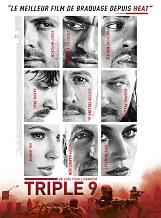 Triple alliance: Une femme réalise qu'elle est la maîtresse d'un homme marié, et s'associe à l'épouse de ce dernier pour se venger de lui.