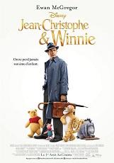 Jean-Christophe & Winnie: Une version live des aventures de Winnie l'Ourson.