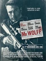 Mr Wolff: Petit génie des mathématiques, Christian Wolff est plus à l'aise avec les chiffres qu'avec les gens.